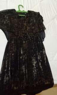 P.s. dress