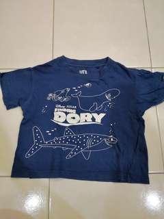 Dory TShirt kids