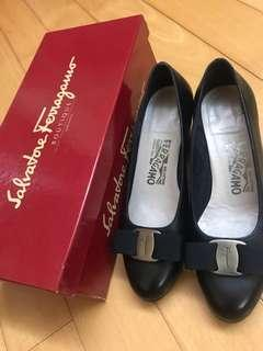 Salvatore Ferragamo women Shoes 5 D