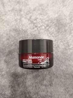 Mamonde Age Control Power Cream 7ml