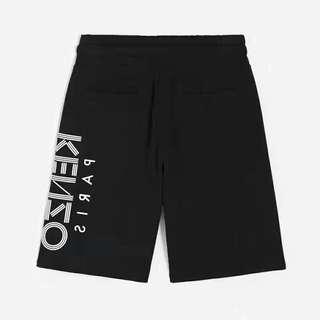Kenzo Sweatshorts