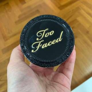 Too Faced Born This Way Ethereal Setting Powder - Translucent Light