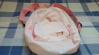 GIORDANO packbag