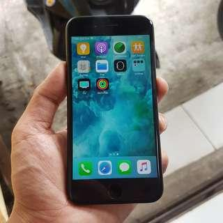 iPhone 7 ex inter usa bukan rikond
