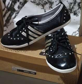 Original Adidas Sneaker - Selena Gomez
