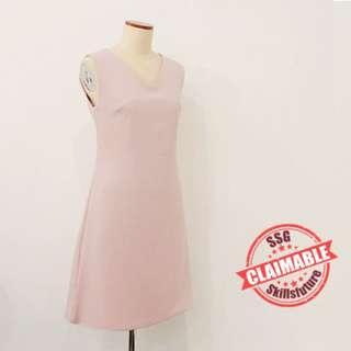 BASIC Sewing & Patternmaking: Dress (Series of 8)