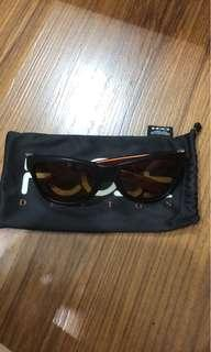 💯Authentic Oakley Limited Edition Foose Sunglasses