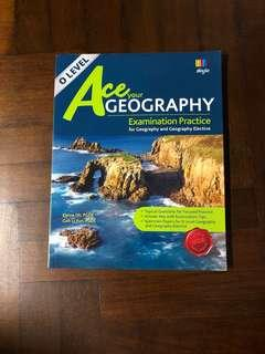shinglee ace your geography exam practice