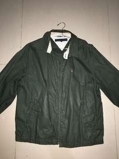 Tommy Hilfiger Harrington Jacket