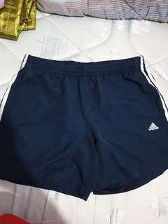 Adidas Womens Cumalite Shorts
