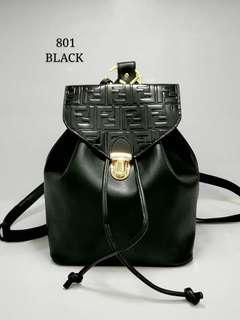 BACKPACK FENDI 801