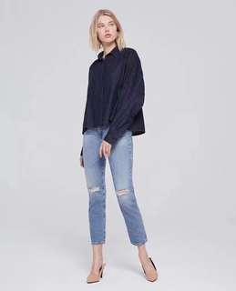 100% 正品 AG  Jeans