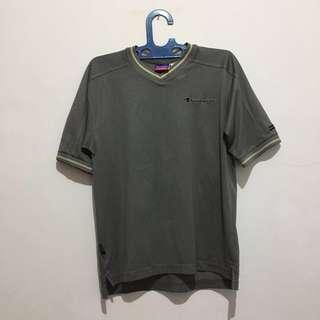 Champion Authentic (NETT)