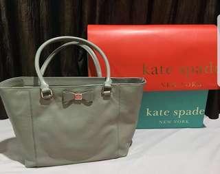 Tas Kate Spade
