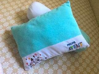 Avent Pillow