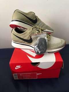 9064d01d9147 Brand New Flyknit Trainer US10.5