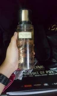 Perfume victoria secret ori from VS