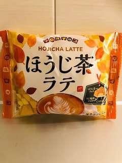 🚚 日本 チロル 巧克力