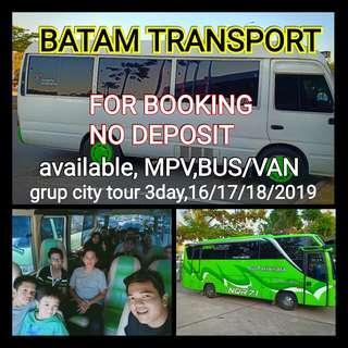 BATAM BUS PLUS DRIVER (http://www.wasap.my/+6281365032800