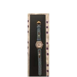 Swiss Watch - Jacques du Manoir