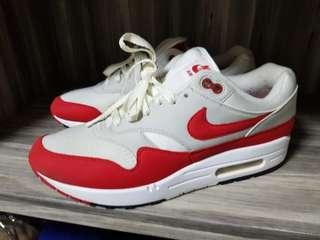 Nike Air Max 1 20th anniversary