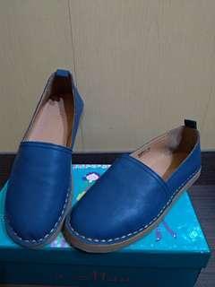 maa japan shoes new