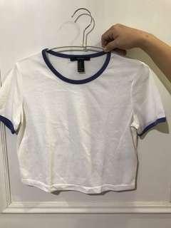 Forever21 tshirt