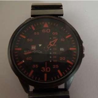 Naviforce Watch
