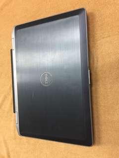 🚚 Laptop,Mouse,Charger Adopter, Laptop Bag,Windows 7Disc