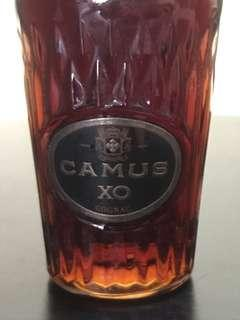 Camus XO (Long)