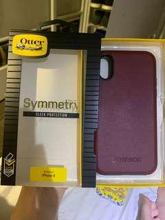 Iphone X cases for sale REPRICED