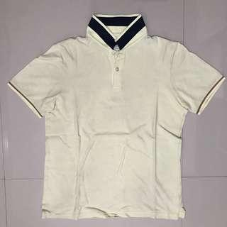 Polo Mens Top