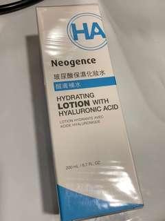 🚚 玻尿酸保濕化妝水