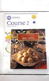 Flowers and Borders For Cake | Home Collection: Biscuits