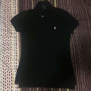 Skinny Ralph Lauren Polo shirt
