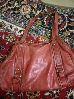 Germany brand handbag