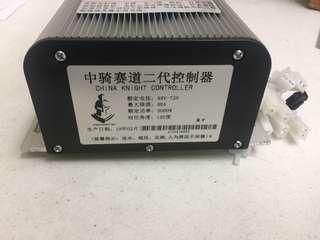 "🚚 ""GET YOU PARTS"", China Knight 6000W controller(Standard)"
