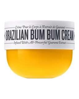 ‼️SALE‼️ 75ml Sol De Janeiro Brazilian Bum Bum Cream