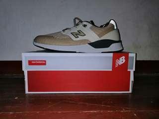 New Balance MRL530WT Sneakers