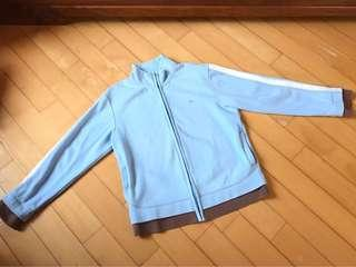 Kingcow jacket size 14#sellmar19