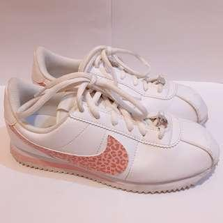 Nike cortez gs