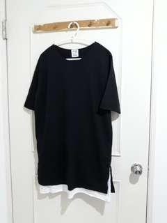 🚚 全新長版衣(洋裝)