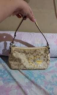 Coach handbag SALE SALE SALE