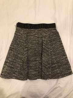 H&M | brand new skirt