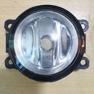 Honda City Fog Lamp - One side only (GM6 2014 -2019)