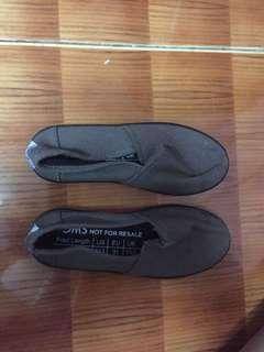Take all women's shoes