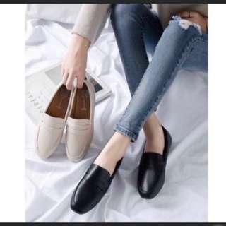 🚚 Loafers shoes