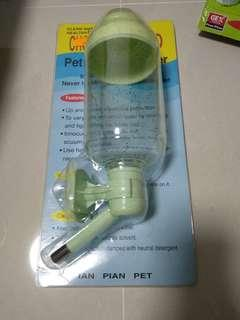 Pet Water Bottle (Large)