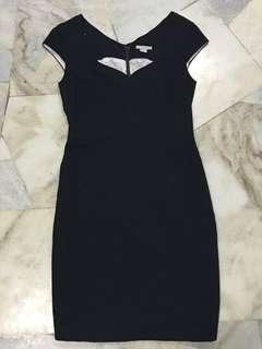 H&M Dress #50TXT