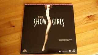Show Girls 2 LD